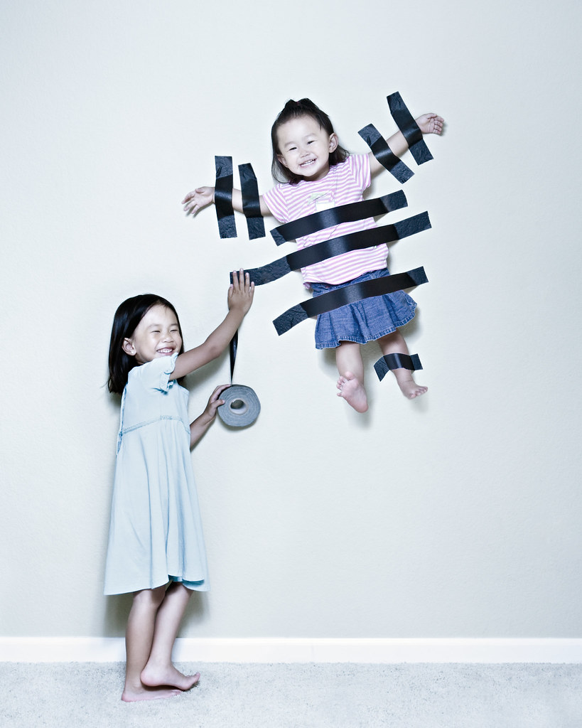 Фотосессия для 2 детей идеи фото