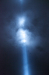 IMAGINE PEACE TOWER | by Yoko Ono official