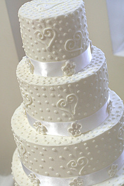 an american wedding cake white cake www davidlebovitz archives 2008 11 an 10747