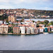 Kirribilli Fake Miniature