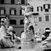 Rome - Neptune's Fountain