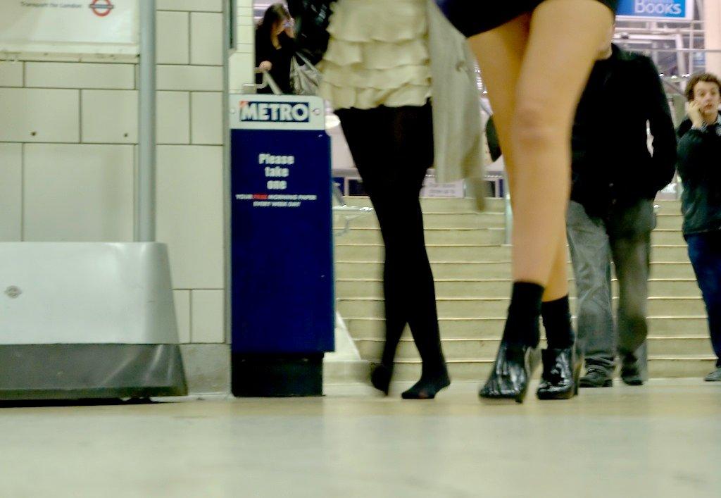 Women's shoe heels 4