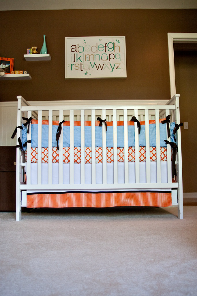 Boy Baby Design Rooms