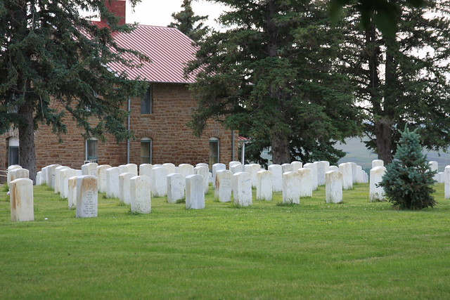Montana June 208 161