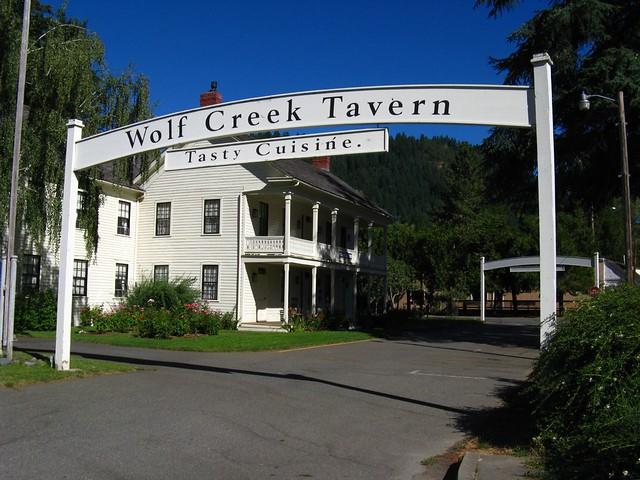Wolf Creek Hotel Kansas City