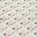 Milton S. Hershey 32 cent Stamp