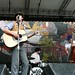 Langhorne Slim & The War Eagles