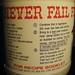 Fluff Never Fail Fudge Recipe