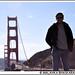 Sandeep Golden Gate