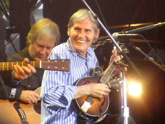 ACL 2009 - Levon Helm Band | by Kingsnake