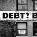 "DEBT?B Stop Saying ""Awesome"""