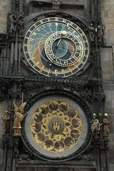 Clocks | by raindog
