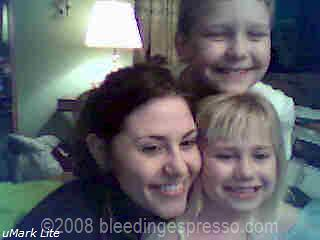 2004 webcam on yahoo messenger 2