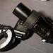 Canon MP-E 65 mm