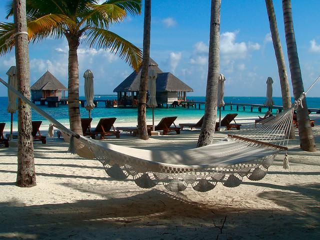 Conrad maldives rangali island conrad maldives rangali for Conrad maldives precios