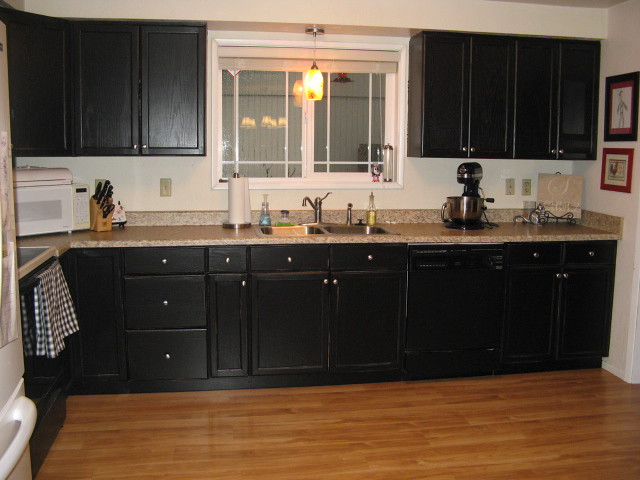tips on choosing granite countertops