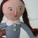 purl soho mimi doll 2
