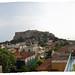 Panorama: Athens