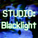 Studio Blacklight logo