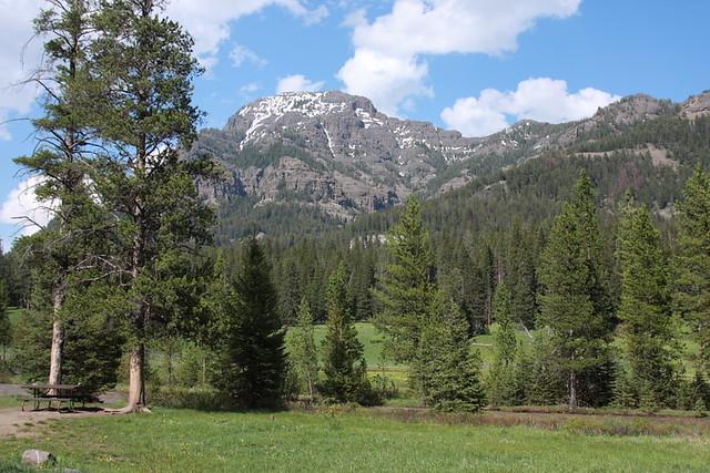 Montana June 208 056