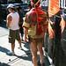 Amazing | Folsom Street Fair