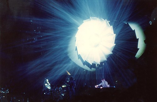 1977- Pink Floyd - The Finale