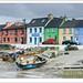 Portmagee / Ireland