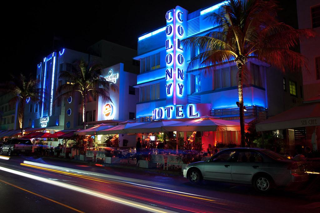 Strip Clubs Daytona Beach Fl