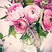 Livovich-WM-floral-6048