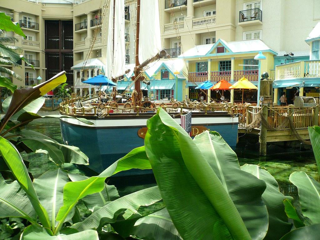 Palms Hotel Jobs Las Vegas Nv