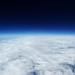 58,000ft
