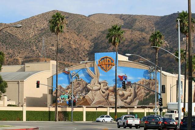 Studio City California Charity Furniture Pick Up