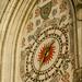 The Hindley clock