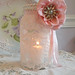 Decorative Candle Jars