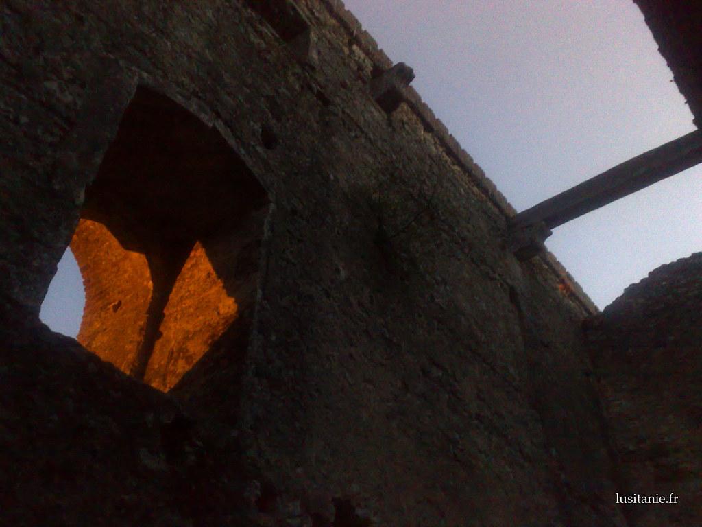 castelo de ourem 7