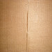 06_cardboard_surface_plain_02