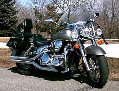 2007 Honda Vtx 1800 C furthermore Watch additionally Watch also Default likewise Galery popup. on honda vtx