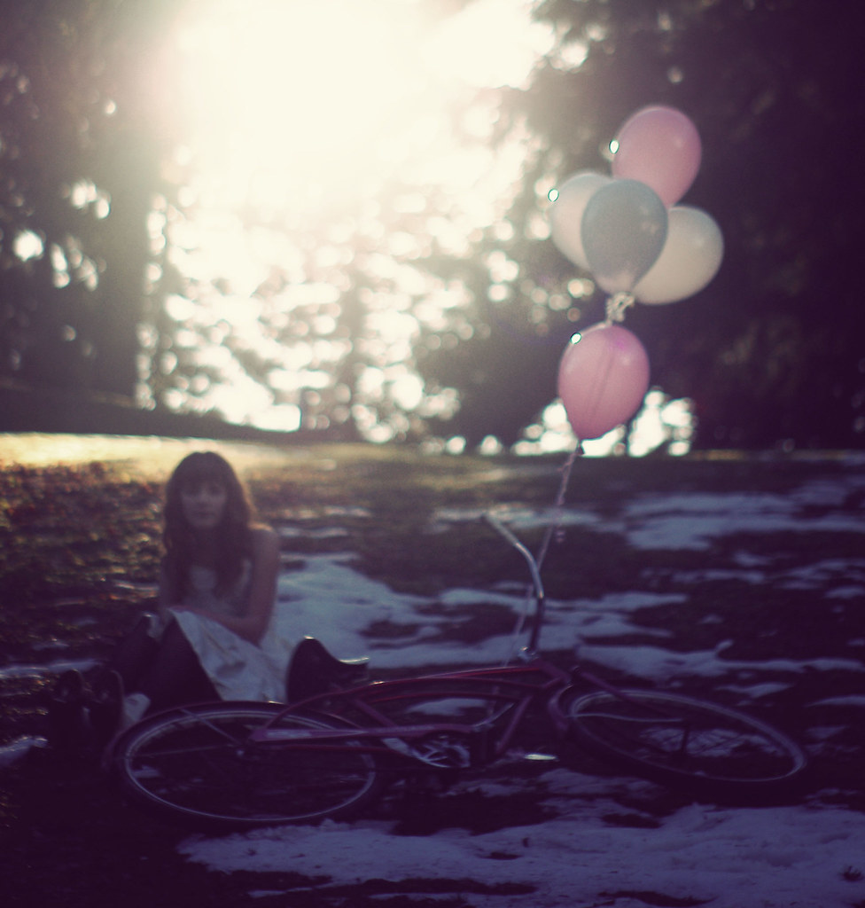 Untitled   Olivia Bee   Flickr
