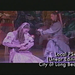 L.A. Classical Ballet - The Nutcracker Dress Rehearsal - PSA