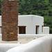 Indian Lodge closeup