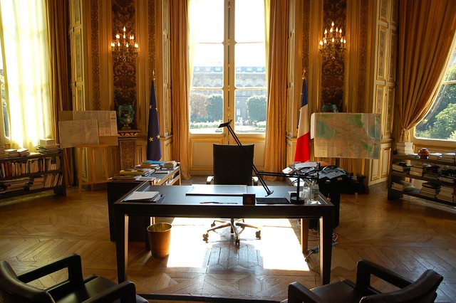 bureau du ministre des affaires etrang res au quai d 39 orsay flickr. Black Bedroom Furniture Sets. Home Design Ideas