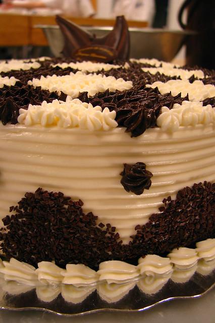 I Hate Cake More Than Ihate Cheese