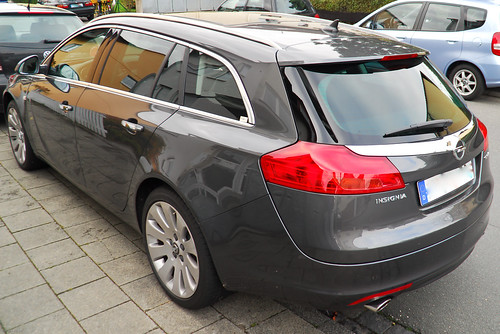 opel insignia sports tourer 25070 flickr photo sharing. Black Bedroom Furniture Sets. Home Design Ideas