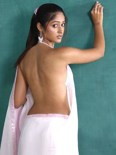 Hot Tamil Model Actress  Indianpornoinfo Hottest Actresses  Flickr-6120