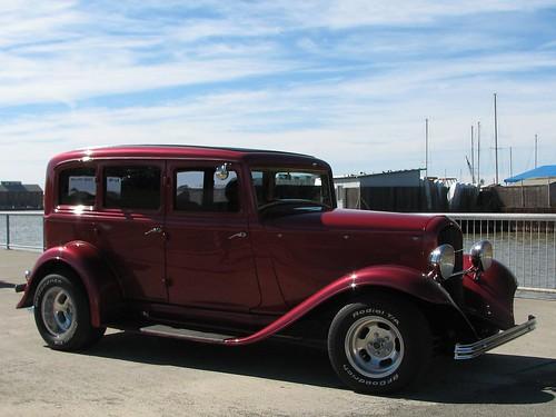 1932 plymouth pb 4 door sedan custom 39 198 879 39 4 for 1932 plymouth 2 door sedan