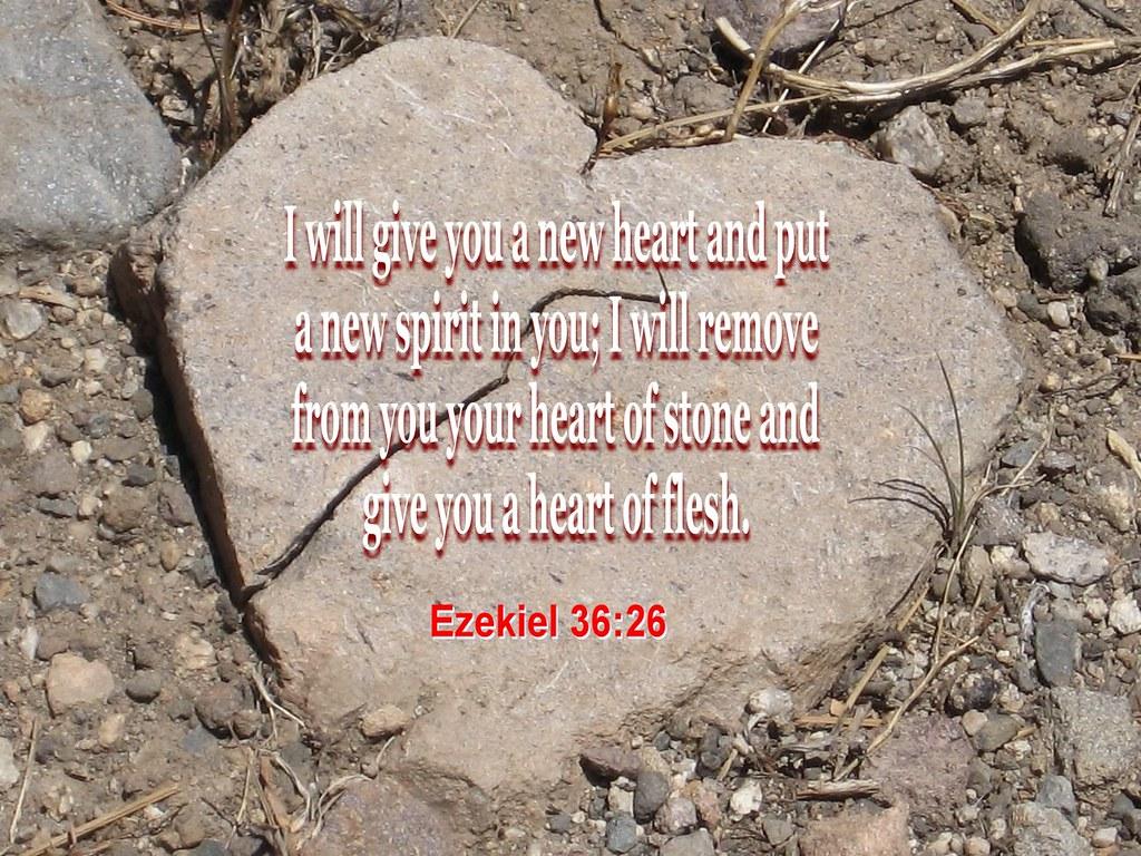 Ezekiel Bible Verses Bible Verses by Isolino