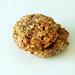 People's Almond Cookies