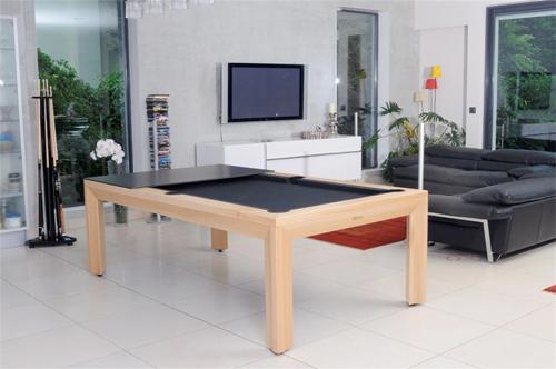 fabricant de table de billards table de billard table de. Black Bedroom Furniture Sets. Home Design Ideas
