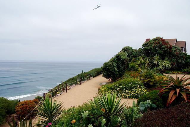 Meditation Gardens Self Realization Fellowship Encinitas Ca Flickr Photo Sharing