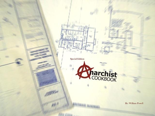 anarchist cookbook1 flickr photo sharing